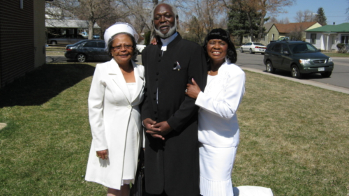 Easter Sunday015