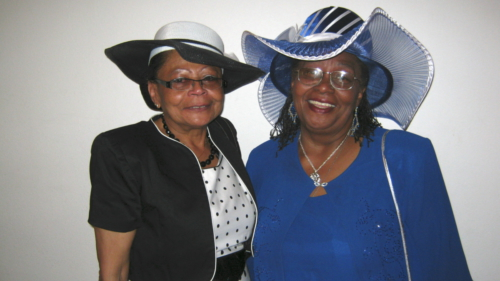 Jalynne  women in hats021
