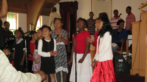 youth choir-baby chising008